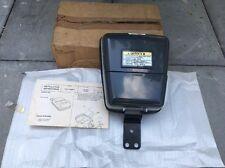 New JDM OEM Honda Civic EK Sunglass Holder Optional Access Hatch EK4 SiR Rare