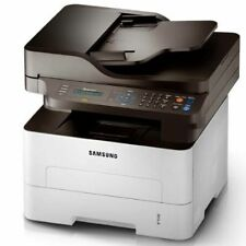 SAMSUNG STAMPANTE SAMSUNG MFC LASER XPRESS M2675F A4 4IN1 26PPM 128MB USB ADF