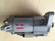 FOR JAGUAR S TYPE X200 XF X250 2.7D 3.0D DIESEL NEW STARTER MOTOR 8X2311001AA
