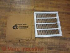 Continental Register 5133 FG 2020 Filter Grill FG2W2020PH
