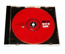 ROGUE WAVE--OUT OF THE SHADOW--2004 CD (SUB-POP)