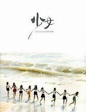 Girl's Generation Photo Book Gravure Sexy idols idol THE FIRST in Tokyo + DVD