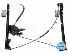 MEYLE N/S/F ELECTRIC WINDOW REGULATOR GOLF MK3 3 & 5 DOOR INC GTI VR6