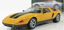 "Altaya 1:43 Mercedes-Benz C111 series ""Supercars"""