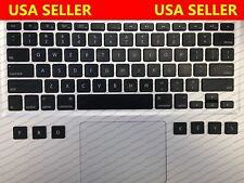 "Genuine OEM Apple MacBook Pro 13"" 15"" 17"" A1278 A1286 A1297 Key Replacement"