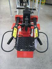 JUWEL Holzspalter WL8 Boss Kurzholzspalter Brennholzspalter 8 to, NEU