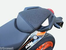 KTM 390 DUKE 2013-2016 TRIBOSEAT ANTI-SLIP PASSENGER SEAT COVER ACCESSORY