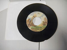 ROY C if i could love you forever/loneliness has got a hold on me MERCURY     45