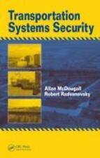 Transportation Systems Security-ExLibrary