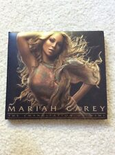 The Emancipation of Mimi [Digipak] [Limited] by Mariah Carey (CD, Apr-2005, Mona