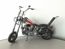 Wholesale Lot - 6pc New Harley Davidson Easy Rider Motorcycle (American) Model