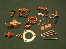Delco 10DN alternator Overhaul kit International Farmall 504 656  606 706 806