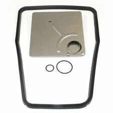 LAND ROVER DISCOVER1 DISCOVERY2 ZF AUTOMATIC TRANSMISSION OIL FILTER KIT RTC4653