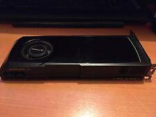 PNY NVIDIA GeForce 570 GTX (1280 MB) (GMGTX57N2H12ZPB) Graphics Card