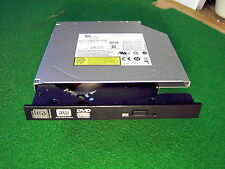 UJ8C2 UJ8E2 UJ892 SU208 etc DVDRW DVD writer player drive 9.5mm SATA & bezel