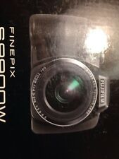 Fujifilm FinePix S Series S9900W Boxed 16MP Digital Camera Fully Remote/App