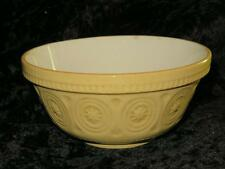 VINTAGE KITCHENALIA TRADITIONAL STYLE MIXING BOWL 7½ inches Diameter