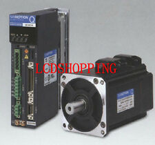 NEW AND ORIGINAL FOR Sanyo Denki Servo Drive QS1A03AA GOOD IN QUALITY
