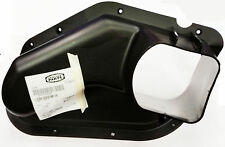 Toro Power Max Snowblower 108-0017 Plastic AUGER COVER OEM POWERMAX