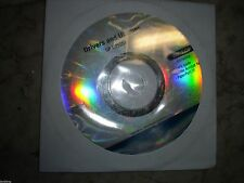 New ! Genuine Ricoh Aficio SP C210SF CD Software Drivers Utilities