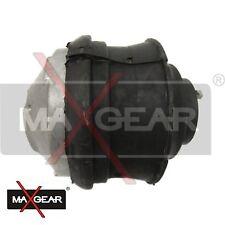 Motorlager Lagerung Motor Motorhalter MERCEDES-BENZ Vorne 76-0024