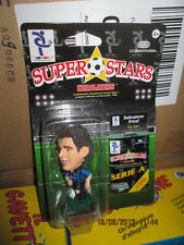 Corinthian Headliners Prostars Superstars SALVATORE FRESI Inter MOSC, 1996 NEW