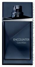 Treehouse: CK Encounter By Calvin Klein EDT Tester Perfume Spray For Men 100ml