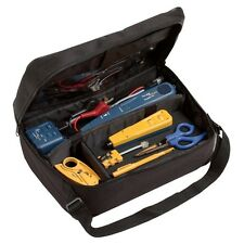Fluke Networks 11289000 Electrical Contractor Telecom Kit II Pro3000 Tone Probe