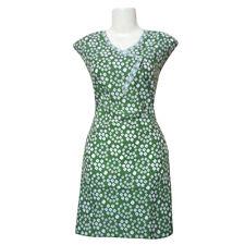 Ladies Kurti ,Straight kurti,stylish,Cotton fabric,Size-XL-bust-44(SKU-JK91043)