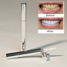 1pc Instant Teeth Tooth Whitening Whitener Cleaning Bleaching White Gel Pen