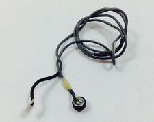 Microfono Acer TravelMate 8200 series microphone + cavo collegamento cable