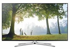 "Samsung UN60H6350 60"" 1080p HD LED LCD Internet TV"