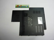 TAPA INFERIOR/BOTTOM BASE COVER ACER EXTENSA 5220, 5420,5620   P/N: 60.4T328.003