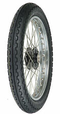 Vee Rubber VRM-081 Classic Vintage Street Motorcycle Rear Tire 360-18  360X18