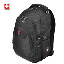 BRAND NEW MULTI-PURPOSE BACKPACK SW9039