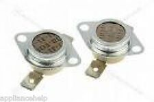 HOTPOINT Tumble Dryer THERMOSTAT KIT TDC60N TDC60S TDC60YS