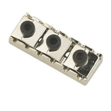 Genuine Floyd Rose ® Special Series Locking Nut: Nickel, R3