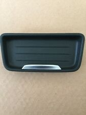 Genuine BMW 3 Series F30 F31 Centre Console Cup Holder Cover Coin/oddments Tray