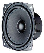 Visaton SC 13 8 Ohm Full range Speaker 070247