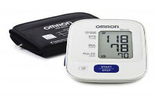 OMRON STANDARD UPPER ARM BLOOD PRESSURE MONITOR HEM 7121 FROM OMRON DEALER