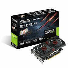 N750ti-2gd5tlp MSI GeForce GTX 750 TI 2GB GDDR5 PCI EXPRESS 30 x16 Scheda video
