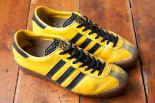 ADIDAS Kopenhagen Made in Germania Ovest