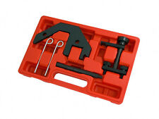 BMW E38/E39/E46/M47/M57 ENGINE TIMING LOCKING TOOL 2.0 / 3.0 LTR DIESEL ENGINES