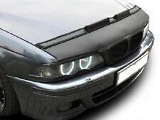 BMW 5er E39 1997-2003 - Haubenbra Motorhaubenbra Steinschlagschutz - Bra