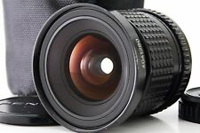 [Excellent+++] Pentax SMC Pentax-A 645 35mm F/3.5 MF Lens from Japan ac28287