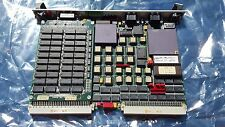 Tadpole VME Card SBC Single Board Computer MC68040 TP41V Working