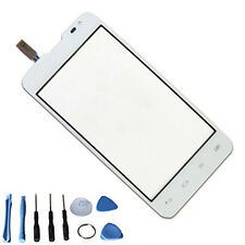 OEM Replacement Touch Screen Digitizer Glass Repair Part for lg L65 D285 + tools