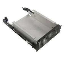Dell Tape Drive Carrier Tray PowerEdge 2950 FC443 FC269
