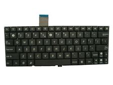 NEW ASUS TF201 MP-11F13U4-442 MP-11F13US-442 MP-11F13US-528 US laptop keyboard