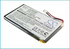 3.7V battery for Sony PRS-600, A98941654402, A98927554931, PRS-600/RC, PRS-600/B